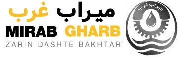 mirabgharb logo
